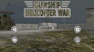 gunship 3d apk gunship battle helicopter 3d apk mod 2 6 01 data android