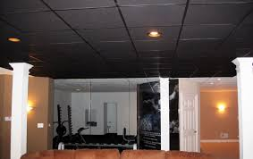 ceiling armstrong ceiling tiles amazing drop ceiling lowes