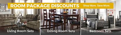 Dining Room Sets Michigan Regency Furniture Stores In Maryland U0026 Virginia