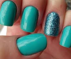 a d i y guide to summer nails sarah scoop