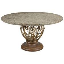 round granite table top cute granite top round dining table ultimate inspirational dining