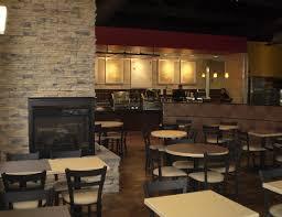 Cafe Interior Design Ganz Design Cafe Interior
