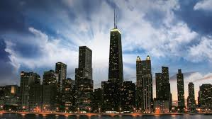 willis tower chicago willis tower skydeck chicago book tickets tours getyourguide