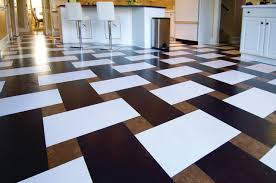 best floor tiles 17 best ideas about tile floor kitchen on