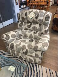 Recliner Accent Chair Furniture Magnificent Reclining Accent Chair Leather Recliner