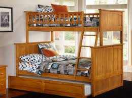Twin Over Full Bunk Bed With Stairs Bed Remarkable Twin Over Full L Shaped Bunk Bed With Desk And