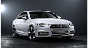 audi maintenance schedule audi a4 maintenance schedule orange county auto repair