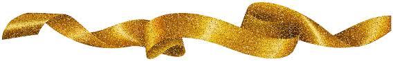 gold ribbon gold ribbon clipart clip library