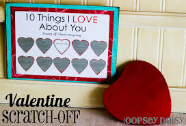 valentines gifts for husband gifts for husband ideas for