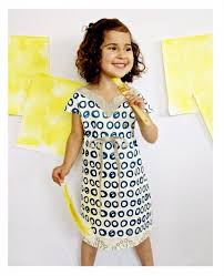 246 best fabric printing images on pinterest fabric printing