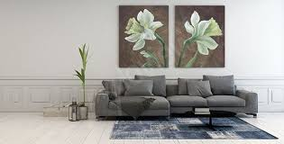 living room prints canvas prints living room to size of wall myloview com