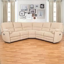 Recliner Corner Sofas Buoyant Minster Fabric Power Recliner Corner Sofa All Sofas