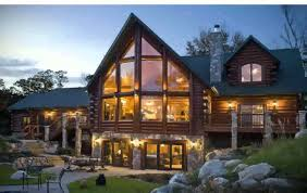 modern log home interiors custom log homes prices awesome cheap modern custom log homes