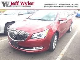 gm certified pre owned for sale in florence jeff wyler florence