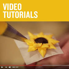 Baking Decorating 232 Best Youtube Videos Images On Pinterest Desserts Biscuits