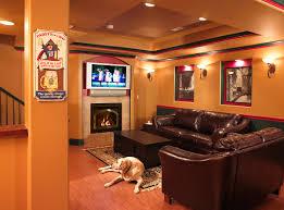 Roomy Nuance Living Room Orange 2017 Living Room Ideas To Create Fresh And