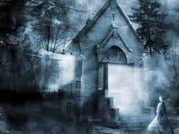 1569 house hd wallpapers backgrounds wallpaper abyss