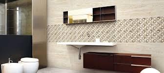 Design Tiles by Cera Exim Digital Wall Tiles Floor Tiles Bathroom Tiles