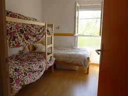 chambre des m騁iers de meaux argelès plage appartement t2 à 50 m de la mer 300 m du cv accès
