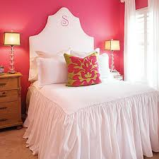 quick and easy home makeovers southern living