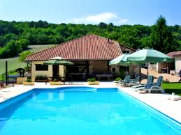 Cool Backyard Landscaping Ideas by Patio Stunning Backyard Pool Ideas For Outdoor Space Enhancement
