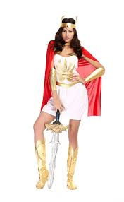 80 halloween costume deluxe fancy dress costumes picture more detailed picture about