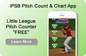 professional scouting app baseball scouting software college