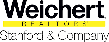 weichert home protection plan home page weichert realtors stanford company
