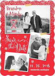 Funny Save The Date Funny Save The Date Wording Ideas Photos Messages U0026 More