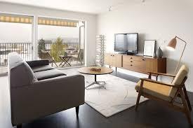 Asian Living Room Furniture by Living Room Mid Century Modern Living Room Furniture Medium