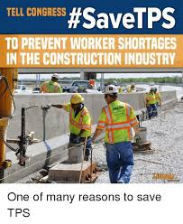Meme Construction - savetps to prevent worker shortages in the construction industry