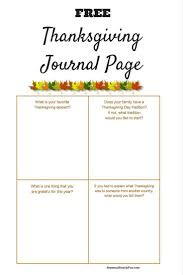 46 best thanksgiving kids activities u0026 printables images on