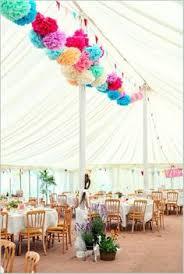 carnival weddings backyard carnival theme wedding 066 ruffled cuddihay
