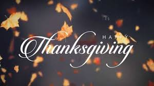 Happy Thanksgiving Family From Our Family To Yours Happy Thanksgiving