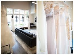 Bridal Stores Wedding Dresses Seattle Lower Queen Annele Salon Bridal Boutique