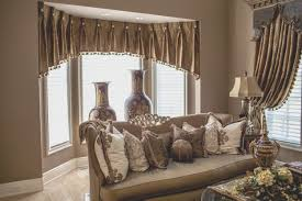 Dining Room Window Treatments Ideas 100 Window Treatments For Dining Room Room View Formal
