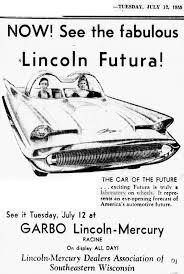 1446 best car ads images on pinterest vintage cars car and