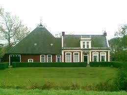 modular farmhouse prefab farmhouse style home u2014 prefab homes