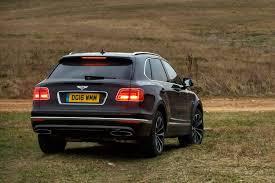 bentley 2016 naujasis u201ebentley bentayga u201c ką rasite automobilyje už 200 000 eur