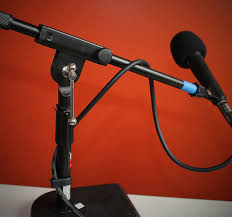 proline ms112 boom desktop microphone stand ray flickr