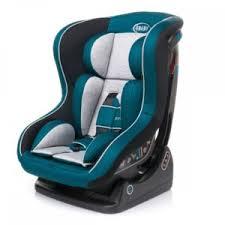 siege auto bebe 0 18 kg 4baby aygo siège auto bébé 0 18 kg enfant groupes 0 0 1 lb 363