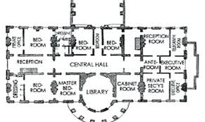 mansion floorplans mansion floor plans processcodi