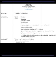 legal assistant sample resume secretary resume sample