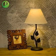Table Lamps For Living Room Popular Table Lamp Black Buy Cheap Table Lamp Black Lots From