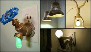 Creative Lighting Ideas Creative Lighting Ideas Image Projects To Try Pinterest