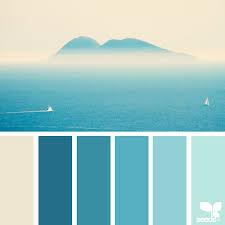 zen color palette nature inspired color palettes aka design seeds for designers