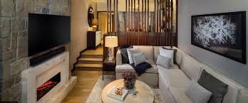 elegant rooms u0026 luxurious suites kempinski hotel mall of the