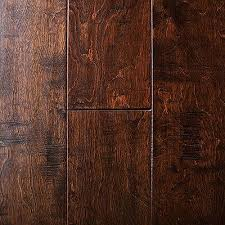 forest accents textures hardwood flooring colors