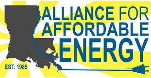 ind alliance events places the ind alliance for affordable energy town