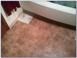 peel and stick vinyl floor tiles canada tiles home design
